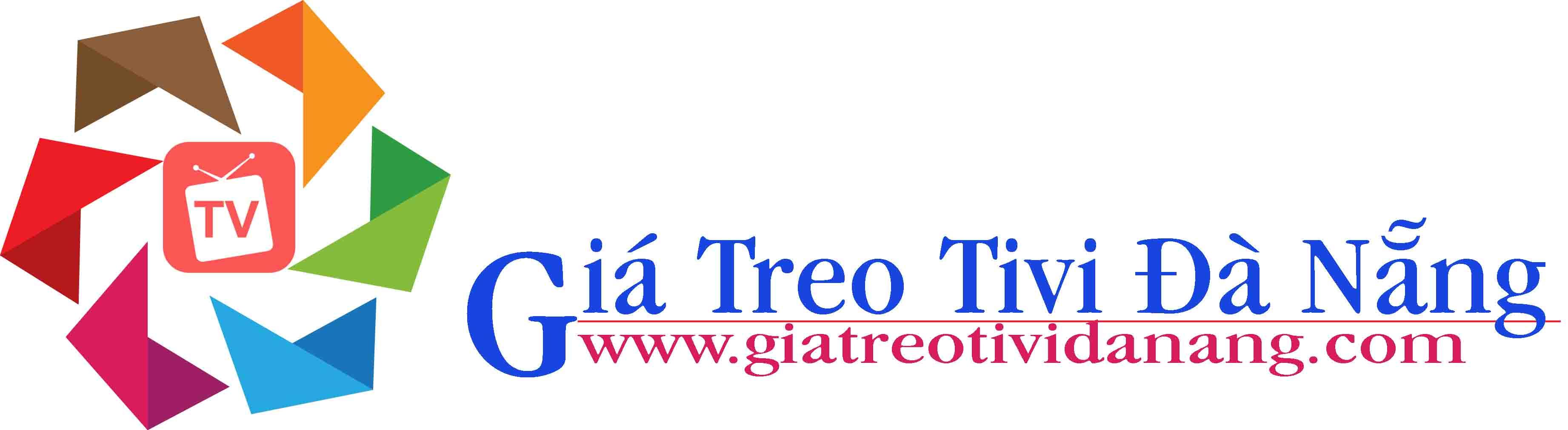 Cung cấp và lắp đặt giá treo tivi tại Đà Nẵng chất lượng